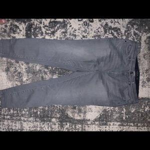 Torrid Bombshell Jeans NWOT SIZE 16